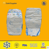 Disposable Baby Diaper Companies Looking for Partners