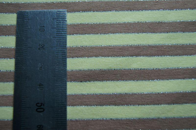 Knit Fabric Dyeing Process Pdf : Hacci knit fabric jersey cotton buy
