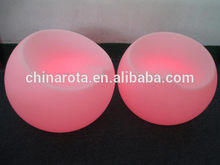 decorarions led bar led bar tables and chairs/led table furniture