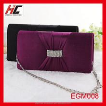 2015 new fashion hand bag Shoulder Bag occupation female evening bag
