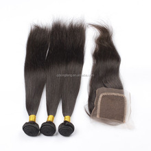 High quality wholesale 7A full cuticle can be dyed color 33 curly indian remy hair