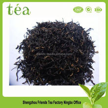Black and white tea cups and saucers best grade organic black tea