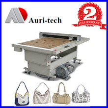 Smitte Paper Cutting Plotter,Vinyl Cutter,Leather Cutting Plotter With Optical Sensor