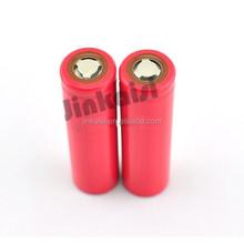 ncr18650bf 3400mah for mobile charger power bank