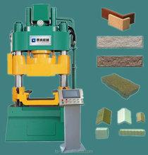 Tl-yzj-260 potenza utilizzata macchine per la stampa piastrelle di ceramica sulle vendite