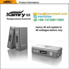 El mundo mejor venta variable watts 40 w desde kamry venta al por mayor