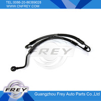 Power steering pressure hose 32416759774 for BMW X5 E53