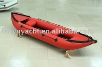 inflatable boat/ inflatable kayak LY-365