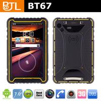 2015 factory direct wholesale JN1254 IP67 Waterproof waterproof shockproof mobile phone touch screen (Cruiser BP45)