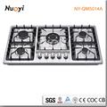 2014 estufas oleoelectricas/recetas de cocinas/estufas corona