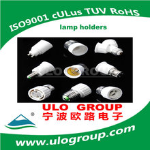 Modern Best Sell Five Branches Lamp Holder Manufacturer & Supplier - ULO Group