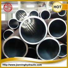 Mejor precio cilindro 16mn cromado mates tubo