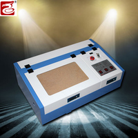 professional laser engraving machine for making wooden toys for toy tree ,looking for distrbutors