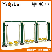 Yiqile indoor gym equipment for Inner thigh adductor
