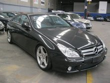 exporter used engines and complete car exporter