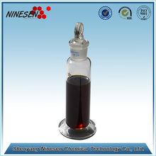 Ninesen3158 Excellent quality auto lubricant filter ability functional type API CF-4 diesel engine oil additive