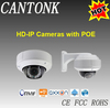 Best Selling Products In Europe Outdoor Security Detector with Camera