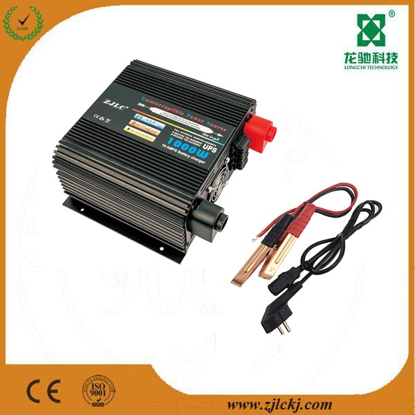 1000w inverter with charge with LCD display.jpg