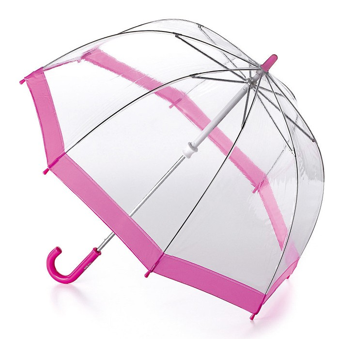 dome umbrella 4 .jpg