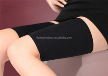 Thigh Support Slimming Leg Medical Protector Calorie Off Leg