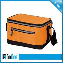 Dongguan electric mini cooler bag