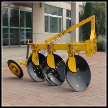 nuevo tractor tipo de arado de disco para la venta con buen precio