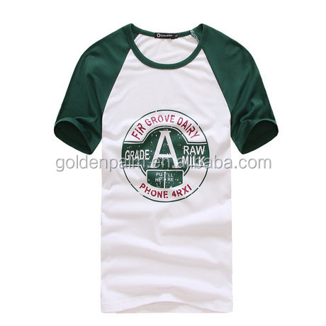 Wholesale screen printing machine for sale custom sport t for Screen printing machine for t shirts for sale
