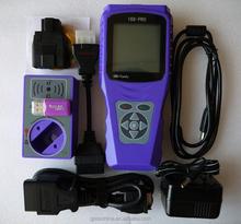 2-74 goso schlosser werkzeug- Auto Ausrüstung- auto-decoder 168 2