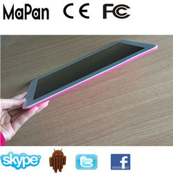 mapan 10 inch best android tablets 2014/buy cheap laptops in china