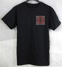 Bulk sale Cheap korea t shirt