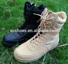 militar magnumhombres del ejército del desierto botas botas de otoño de zapatos de cuero de viaje de alta macho botas de invier