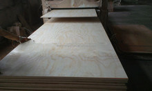 pine core plywood/korindo plywood/plywood plate