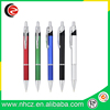 Customized logo Ball pen for promotion