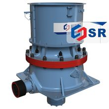 SR new model rock pulverizer for manganese ore