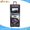 Supply all kinds of mini mp3 speaker,music streaming speaker,bluetooth mini waterproof speaker