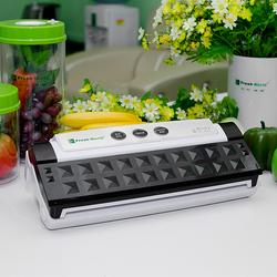 Wholesale Plastic Food Packing Fruit And Vegetables Packaging Materials Hot Selling Vacuum Sealer