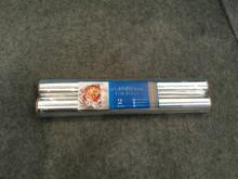 disposable aluminium foil roll