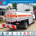 xbw camiones de combustible para la venta