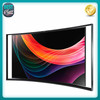 Attractive Price 60 inch Ultra HD curved led tv