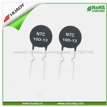 Ntc termistor 10d-13