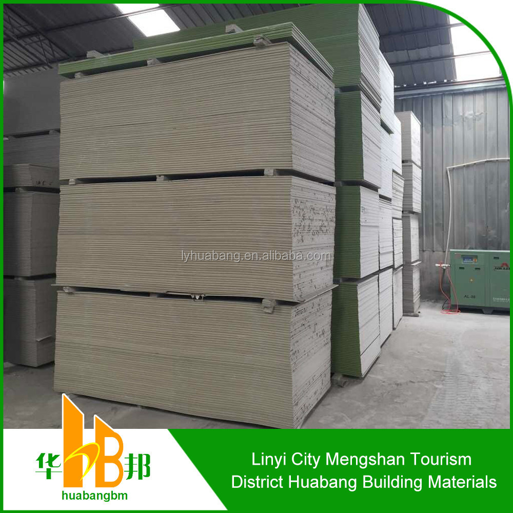 Interior decoration prices gypsum board malaysia buy for Decoration cost per m2