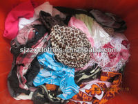 wholesale used clothing bales or free used clothes in bales bulk wholesale clothing