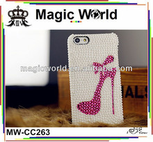 HIGH HEEL BEAUTIFUL PHONE CASE FOR SAMSUNG GALAXY NOTE 3