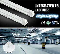 t8 led tube,led tube cul,led tube ztl