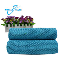 Super absorbent microfiber towel other household cleaning accessories