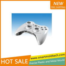 Playstation/Game console Housing/Cover Injection moulding/mould