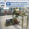 30t/d high quaity cassava starch production machine