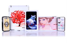 Personal Artwork Custmosing Sublimation Case for Various Models