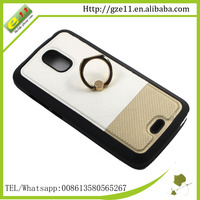 back cover hot phone cover cellphone case for infinix