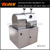 /product-gs/stainless-steel-sugarcane-juice-extractor-electrical-equipment-1711676152.html